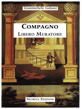 COMPAGNO - Store Secreta Edizioni