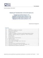 ING _TRIENNALI_14-15 - Portale dello Studente