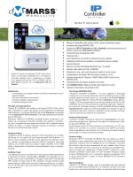 IP Controller_DV78IP0512cloud