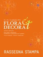 qui - Flora et Decora