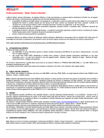 Smartphone/router Aprile II 2014