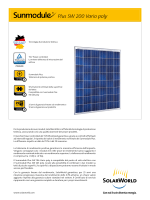 Download - SolarWorld