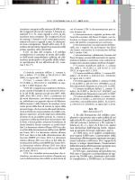 Aggiornamento - Maggioli Editore Maggioli Editore