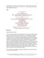 Cavalli 1656 C1565