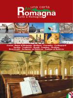 Una certa Romagna - Web Economy Festival
