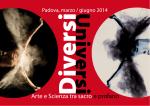 Scarica il libretto di Universi Diversi 2014