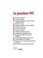 pensioni - SPI CGIL Foggia