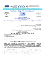 Triggiano - Ambito Territoriale per la provincia di Bari