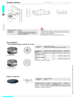 download technical sheet