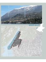 n. 12 Monte Baldo