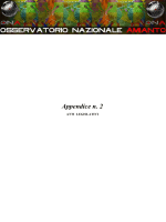Download - Osservatorio Nazionale Amianto