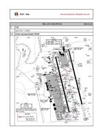 MILANO MALPENSA FIR MILANO - LIMM 1.1 Carta aeroportuale
