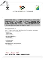 SIA Seggiovia Osservatorio 2014-signed
