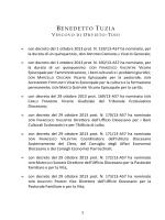 Bollettino n. 1-2014