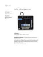 Comunicato (pdf)