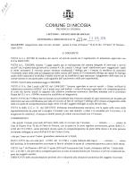 DD_n._123_anno_2014_1°_Settore