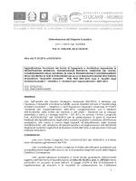 prot_1523-A40_21-03-2014_Determinazione_FESR