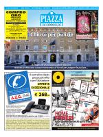 40 - Piazzaweb