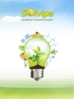 Brochure SOLVIPA definitivo low