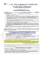 Scarica (193 KB) - Università degli Studi di Teramo