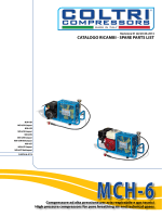 MCH-6 - Nuvair