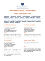PDF 108.46 KB - Lago di Como
