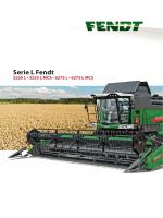 Serie L Fendt2,36 MB