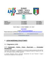 comunicato 48 del 20/02/2014
