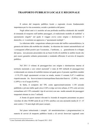 3_EPTA_Conferenza_26022014_TPL_Ministero dei