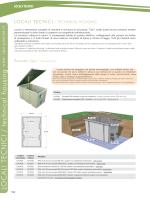 LOCALI TECNICI / technical housing www . cpa