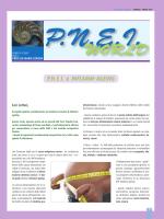 MediBio Pnei e Inflamm-ageing