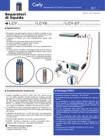 Documentazione tecnico (pdf - 1243 ko) - carly