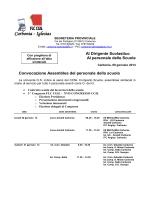 assemblee_sindacalali_gennaio congresso