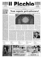 Picchio marzo 2014.qxd