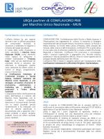 Scheda di Presentazione Marchio Unico Nazionale (pdf, 419kb)