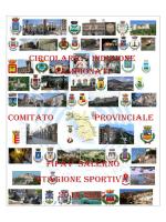 campionato di serie 1° divisione femminile 2014/2015