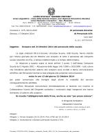 075_Sciopero_24_10_2014_Personale_comparto_Scuola