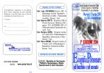 (OK Programma ECOPOL 1\260 2014)