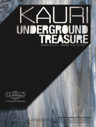 Catalog Kauri (pdf)