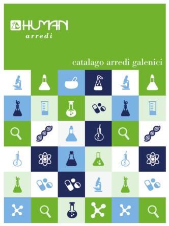 Catalogo Laboratori Galenici pdf