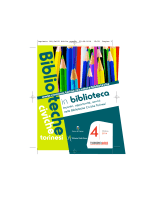 impianto 148,5x105 biblio agenda