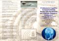 Brochure - Istituto Italiano Mindfulness