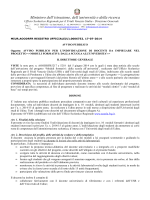 miur.aoodrfr registro ufficiale(u).0006752. 17-07-2014