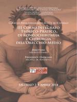 Programma - Sumai Napoli
