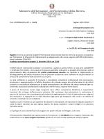Nota USR n.16608 del 04-12-14 forma docenti off formativa 14_15