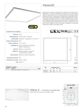 catalogo sie-Pane- 2014