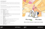 Brochure Laser Amd