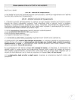 """PAA_2014-15 - istituto onnicomprensivo """"tommaso da celano"""""""