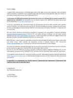 Comunicazione PCT - Ordine Ingegneri Monza e Brianza