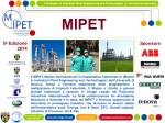 mipet - Simulation Team - Università degli Studi di Genova
